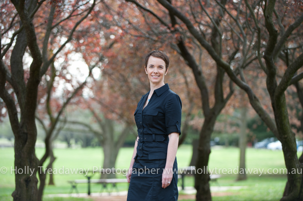 Canberra Portrait Photographer_01