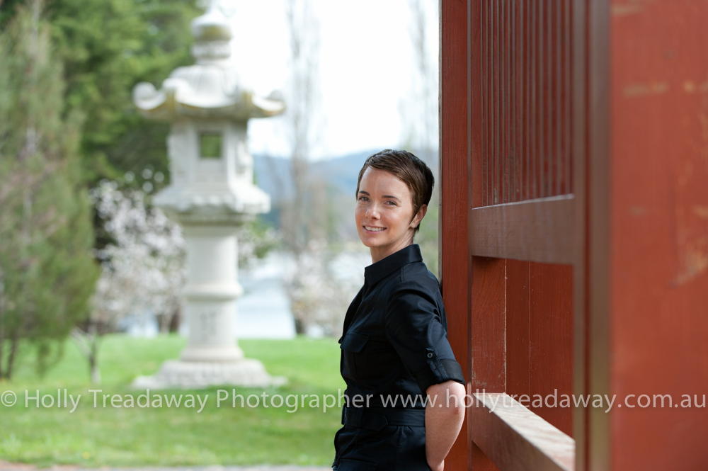 Canberra Portrait Photographer_07