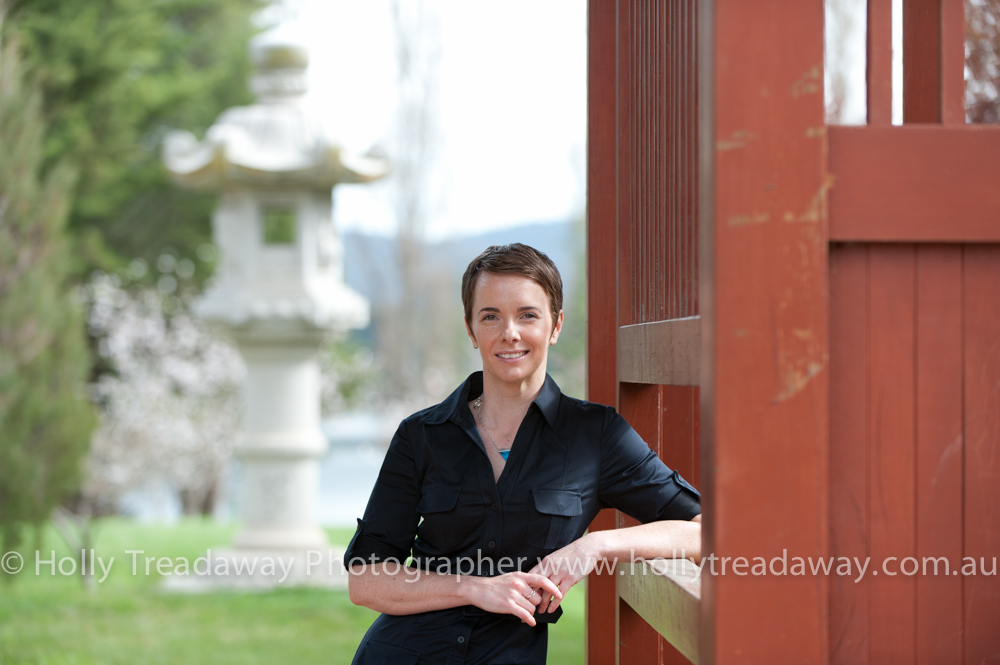 Canberra Portrait Photographer_08