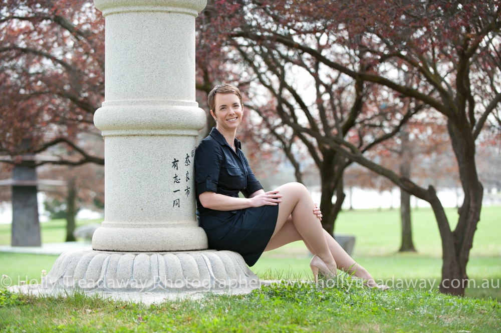 Canberra Portrait Photographer_09