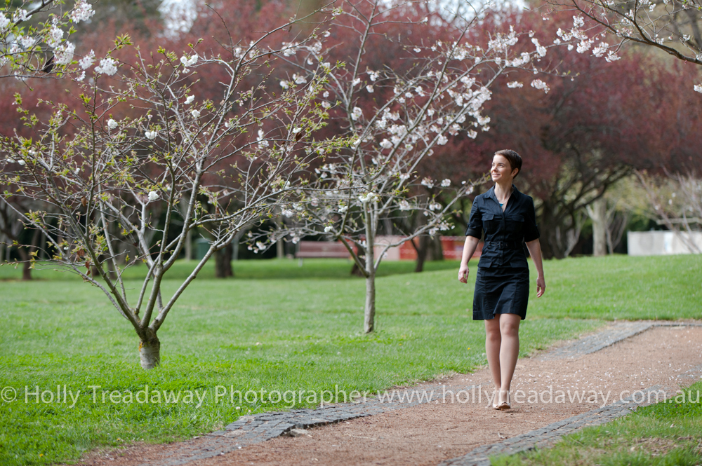 Canberra Portrait Photographer_11