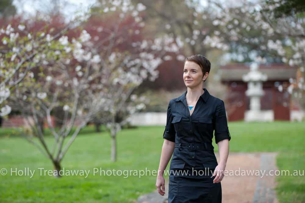 Canberra Portrait Photographer_12