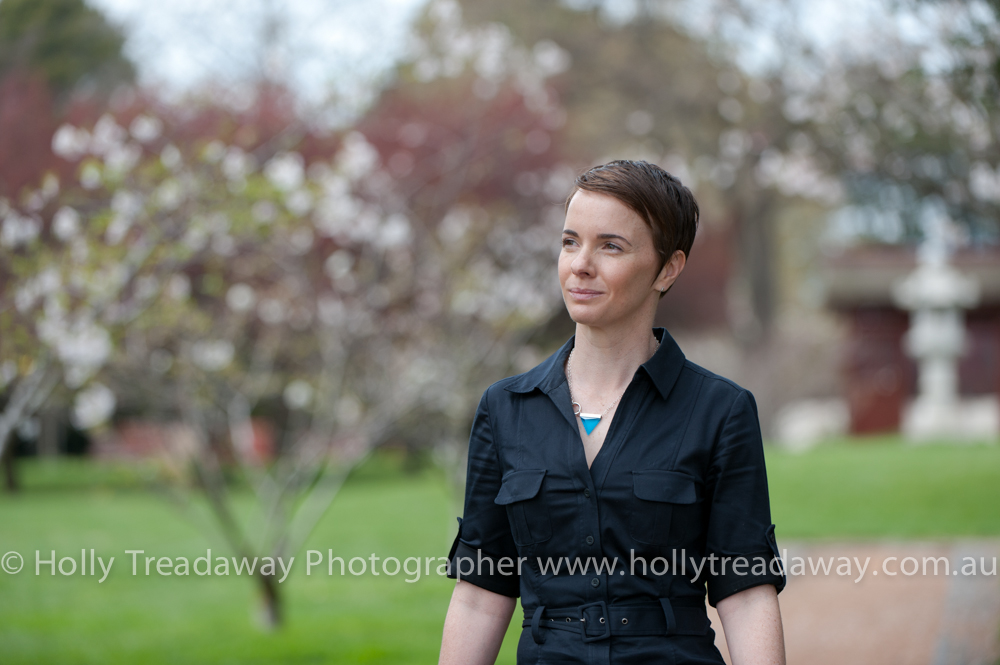 Canberra Portrait Photographer_13