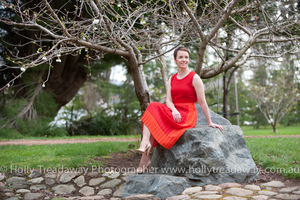 Canberra Portrait Photographer_16