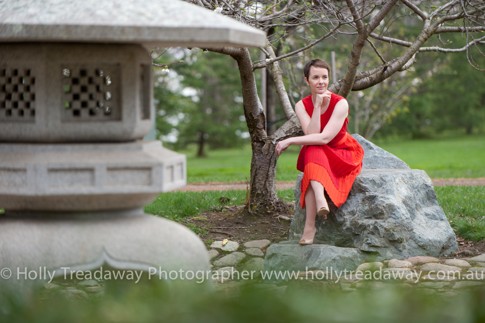 Canberra Portrait Photographer_17