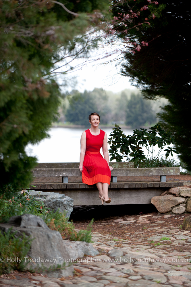 Canberra Portrait Photographer_19