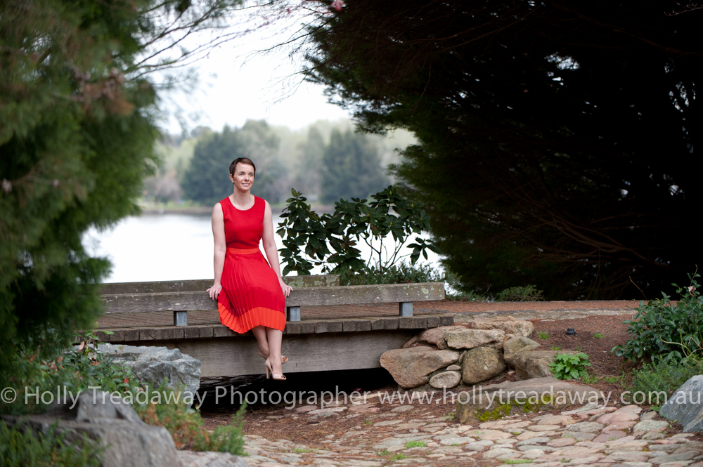 Canberra Portrait Photographer_20
